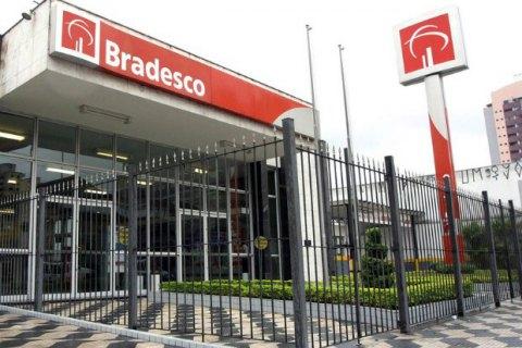 В Бразилии разбился самолет с двумя топ-менеджерами