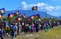 Нова Каледонія на референдумі вдруге проголосувала проти незалежності від Франції