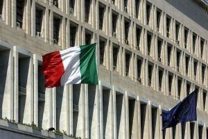 Итальянцы все еще оплачивают войну 1935 года в Эфиопии