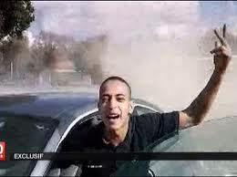 Тулузский террорист мог работать на французскую разведку