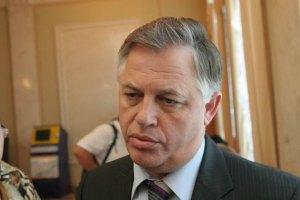 Симоненко об оставке Кабмина: олигархическая власть и олигархическая оппозиция договорились