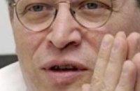 Кузьмин: Судья Зварич рассказал о системе взяточничества в правосудии