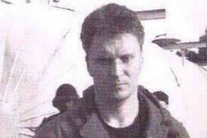 """Дніпропетровська ОДА: офіцера СБУ вбили колишні бійці """"Дніпро-1"""""""