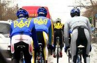 У Криму заборонили займатися спортом в українській символіці
