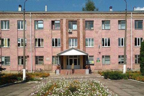 Глава Черниговской ОГА сообщил о первом случае COVID-19 в области