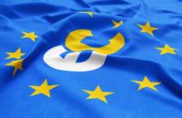 """""""ЄС"""" звинуватила """"1+1"""" у використанні прийомів російської пропаганди"""