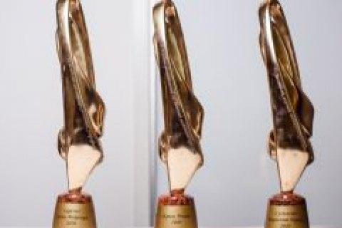 """Дві журналістки LB.ua увійшли до лонг-листа премії """"Високі стандарти журналістики-2021"""""""