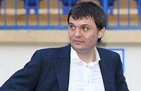"""Красников: почему """"Металлист"""" дисквалифицировали после победы над ПАОК?"""
