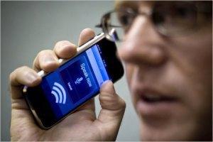 НКРЗ підтримала паспортизацію мобільного зв'язку