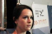 Фільм про кримських татар отримав нагороду на фестивалі в США