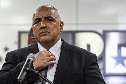 Проевропейская партия выиграла выборы в Болгарии