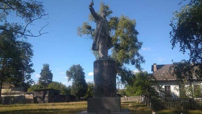 Білокоровичі, Житомирщина.