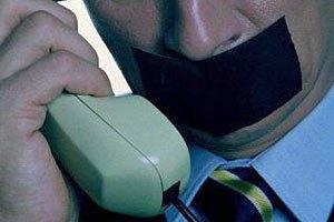 ГПУ поборет коррупцию среди прокуроров телефонной линией