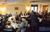 Комитет Рады проведет выездное заседание по помощи онкобольным в Харькове
