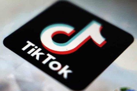 В Италии из-за смерти ребенка частично заблокировали социальную сеть TikTok