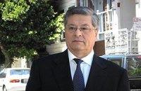 ЦВК відмовила Лазаренкові в депутатстві