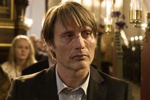 """5 фільмів з програми """"Молодості"""" номінуються на призи Європейської кіноакадемії"""