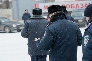 Силовики не пустили адвоката на место проведения обыска в квартире Авакова