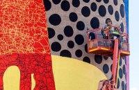 У Києві обговорять вплив дизайну на креативні індустрії в Україні