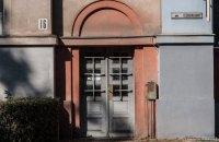 Архітектурний гід Ужгородом: міжвоєнний модернізм