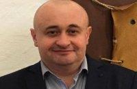 Депутат Миколаївської облради погрожував співробітникам поліції зброєю