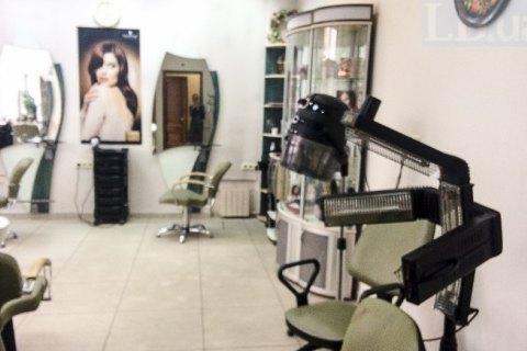 Минздрав обнародовал требования к салонам красоты на время карантина