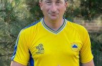 """""""Вас на полі не буде 11, нас на полі буде 40 мільйонів"""": як урядовці підтримують збірну України з футболу"""