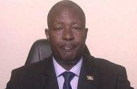 В Бурунди застрелили министра