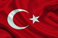 В Турции прекращено вещание оппозиционного телеканала