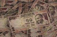 Правительство Индии планирует легализовать ставки на спорт