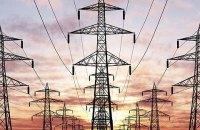 Из-за непогоды 55 населенных пунктов в 5 областях остались без света