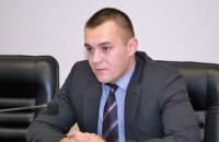 Рябошапка призначив прокурором Волинської області Безрукого