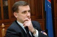Евродепутатам раздали календарь с невъездными украинцами