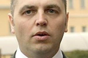 Портнов считает допустимым проведение выборов Президента по старому закону