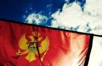 Чорногорія відповіла Трампу на заяви про Третю світову