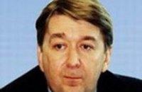 """""""Батьківщина"""": в Харкові знову побили нардепа"""