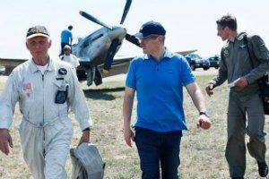 """Правительство нацелено на создание """"Открытого неба"""" в Украине"""