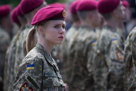 Замість параду в Києві пройде Марш Незалежності