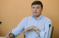 Из газовых переговоров нужно исключить коррупционную составляющую, - Бондарчук