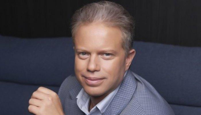 Олександр Нікін