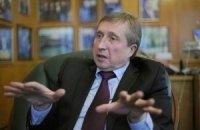 Университеты не могут превратиться в бизнес, - Згуровский