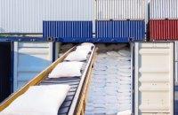 АМКУ запідозрив двох великих виробників цукру в ціновій змові