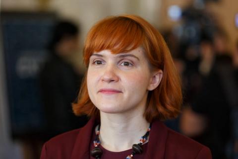 """ТСК дійшла до висновку, що в Україні не було санкціонованої спецоперації щодо """"вагнерівців"""""""