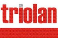 """""""Тріолан"""" не має наміру повертати ТВi у свою мережу"""