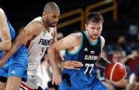 Збірна США з баскетболу дізналася суперника по фіналу Олімпіади-2020