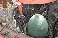 Украинско-российская ракета стартует сегодня с Байконура
