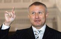 Глава Федерации футбола Мариуполя: Григорий Суркис уничтожает украинский футбол