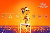 Новий фільм Квентіна Тарантіно покажуть на Каннському кінофестивалі