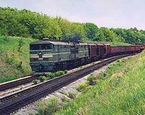 Двое студентов с пневматическим ружьем едва не спровоцировали крушение поездов