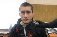 У РФ затримано українського кікбоксера Оленчика у справі про вбивство в Києві (оновлено)